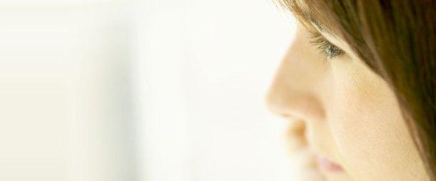Tumori collo dell'utero o cervice uterina