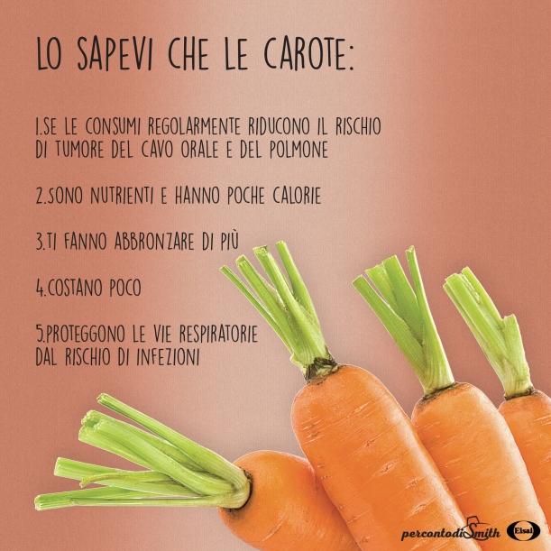 web carote