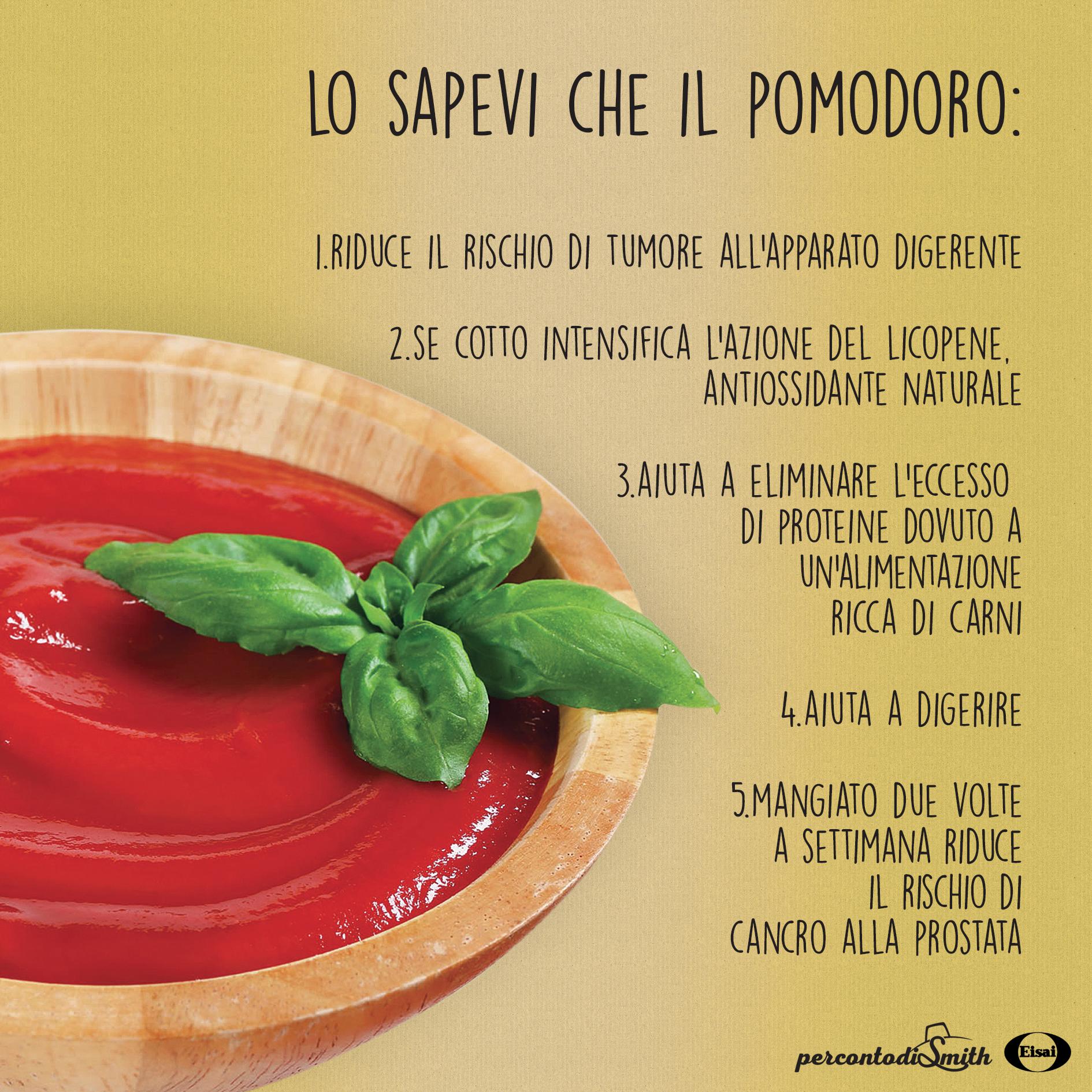 web pomodori